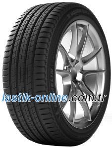 Michelin Latitude Sport 3 ZP