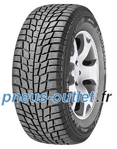 Michelin Latitude X-Ice pneu