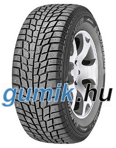 Michelin Latitude X-Ice North ( 245/70 R16 107Q , szöges gumi )