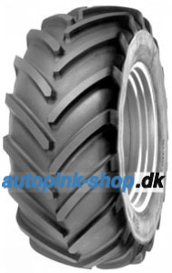 Michelin MachXbib 710/70 R38 171D TL
