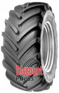 Michelin Machxbib pneu