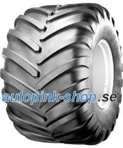 Michelin MegaXbib