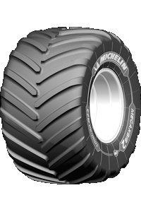 Michelin MegaXbib 2