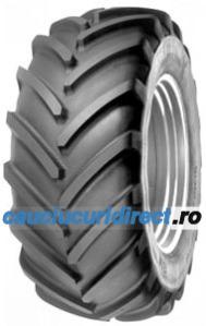 Michelin Multibib ( 650/65 R42 158D TL Marcare dubla 20.8 R42 )