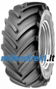 Michelin Multibib