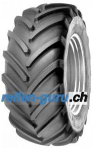 Michelin Multibib 540/65 R28 142D TL Doppelkennung 16.9 R28