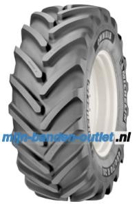 Michelin Omnibib
