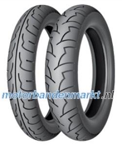 Michelin Pilot Activ