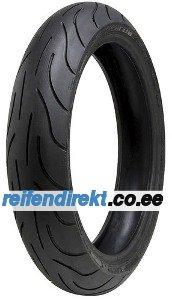 Michelin Pilot Power 2CT