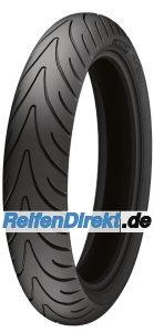 michelin-pilot-road-2-rear-160-60-zr17-tl-69w-m-c-hinterrad-