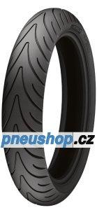 Michelin Pilot Road 2 ( 180/55 ZR17 TL (73W) zadní kolo, M/C )