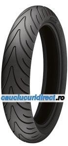 Michelin Pilot Road 2 ( 120/70 ZR17 TL (58W) M/C, Roata fata ) image0