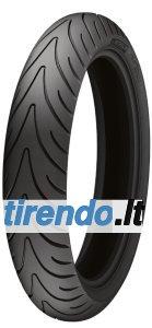 Michelin Pilot Road 2