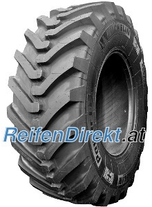 Michelin Power CL