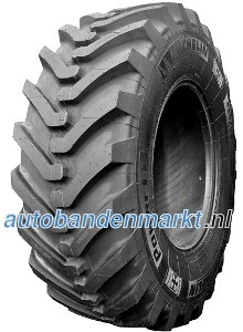 Michelin Power CL