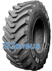 Michelin Power CL ( 280/80 -18 132A8 TL Double marquage 10.5/80-18 )