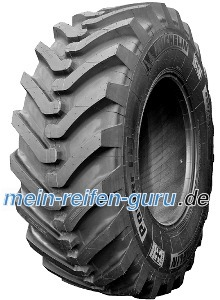 Michelin Power CL 280/80 -18 132A8 TL Doppelkennung 10.5/80-18