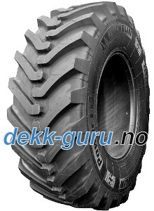Michelin Power CL 400/70 -20 149A8 TL dobbel merking 16.0/70 - 20