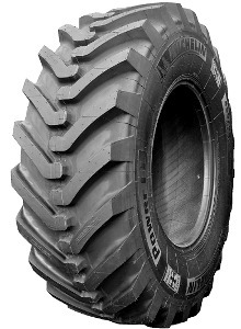 Michelin Power CL ( 400 70 20 149A8 TL Dubbel merk 16.0 70 20 )