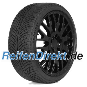 michelin-pilot-alpin-5-205-55-r17-91h-mo-