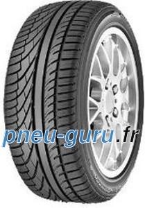 Michelin Pilot Primacy Pax