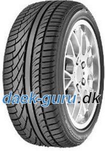 Michelin Pilot Primacy Pax 235/660 R460A 98Y PAX