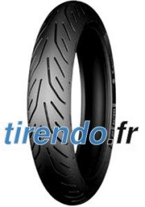 Michelin Pilot Power 3 Scooter