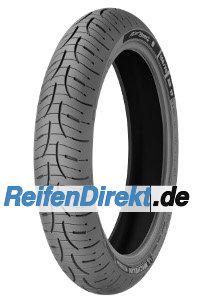 michelin-pilot-road-4-rear-160-60-zr17-tl-69w-hinterrad-m-c-