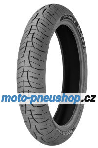 Michelin Pilot Road 4 ( 180/55 ZR17 TL (73W) zadní kolo, M/C )