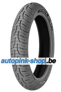 Michelin Pilot Road 4