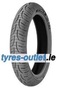 Michelin Pilot Road 4 Sc