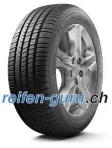 Michelin Pilot Sport A/s 3 Xl
