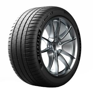 Michelin Pilot Sport 4S