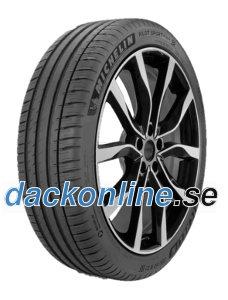 Michelin Pilot Sport 4 SUV ZP