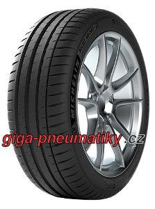 Michelin Pilot Sport 4 ZP ( 275/35 ZR20 102Y XL runflat )