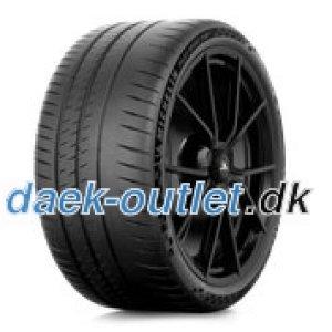 Michelin Pilot Sport Cup 2 Connect
