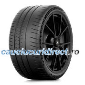 Michelin Pilot Sport Cup 2 Connect ( 265/35 ZR19 (98Y) XL )