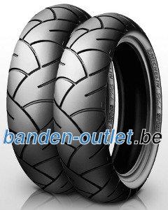 Michelin Pilot Sport SC