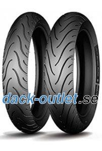Michelin Pilot Street Radial