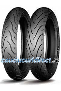 Michelin Pilot Street Radial ( 150/60 R17 TT/TL 66H Roata spate, M/C )