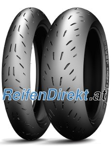 Michelin Power Cup Evo