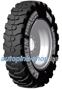 Michelin Power Digger
