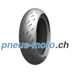 Michelin Power GP
