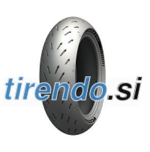 Michelin Power GP