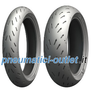 Michelin Power RS