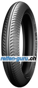 Michelin Power Rain