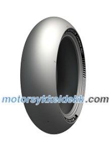 Michelin Power Slick 2