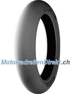 Michelin Power Slick C