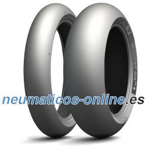 Michelin Power Slick Evo Front