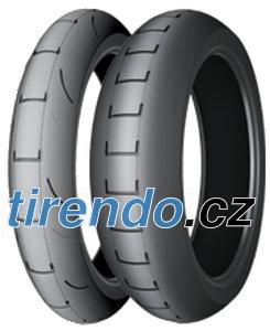 Michelin Power Supermoto